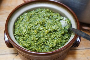 pesto_-_vegan