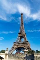 paris-iceland-2016-1374