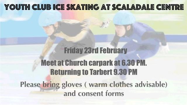 skaters2xex.jpg