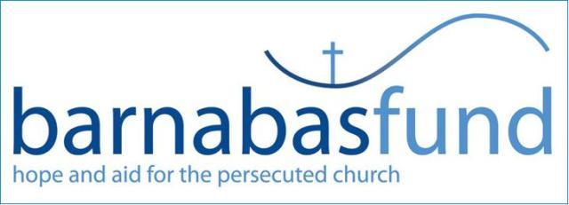 Barnabas-Fund-logo