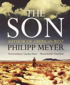 The Son Philip Meyer