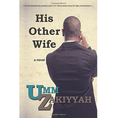 His Other Wife