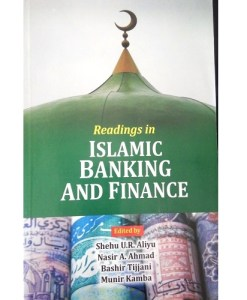 Reading in Islamic Banking and Finance