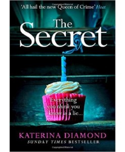 The Secret Paperback