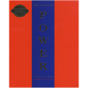 The 48 Laws of Power (Big)