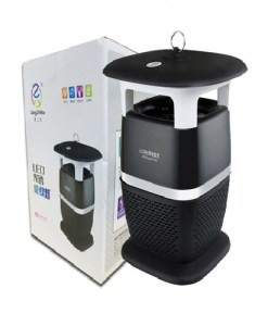 High Quality Electric Mosquito Trap with Purple LED
