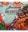 "Muslim Scientists Series: Ibn Battuta ""The Great Traveller"""