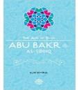 Abu Bakr As Siddeq