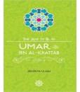 Umar Ibn Al-Khattab (The Age of Bliss)