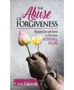 The-Abuse-of-Forgiveness