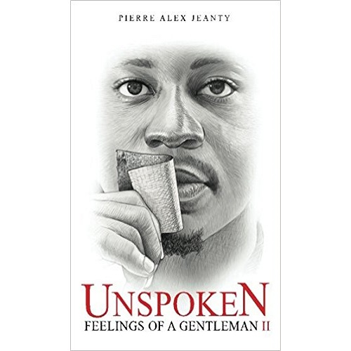 Unspoken Feelings of a Gentleman II