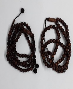 Genuine Zaytun Prayer Beads/Tasbih in Count of 99