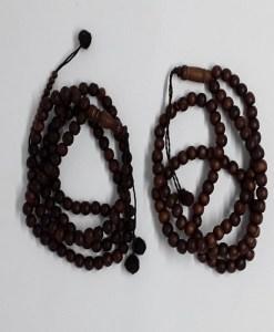 Genuine Zaytun Prayer Beads/Tasbih in Count of 99