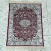 Beautiful High Quality Soft Musalah/Praying Mat New Design soft High Quality Nice Prayer mats, Janamaz, Musalah