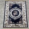 Beautiful High Quality Soft Musalah/Praying Mat