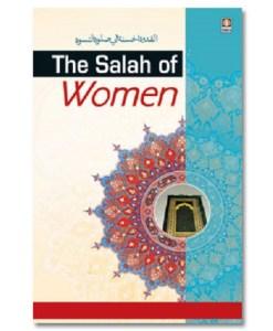 The Salah of Women