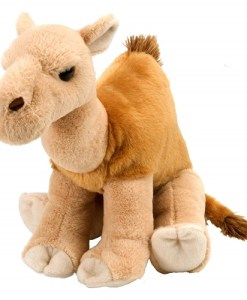 Gifts for Kids Camel Soft Toy Gifts for Kids