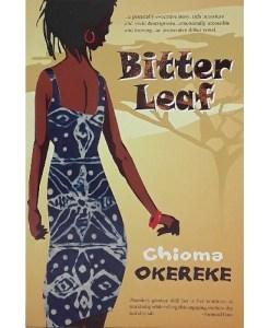 Bitter Leaf by Chioma Okereke