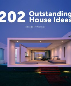 202 Outstanding House Ideas By Bridget Vranckx