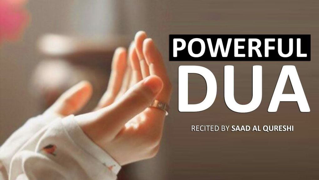 10 Recommended Islamic Books on Supplication, Dua and Dhikr