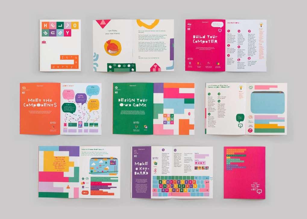 Books on Online Branding and Social Media Marketing
