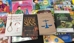 10 Recommended Islamic Books On Death (Akhira)