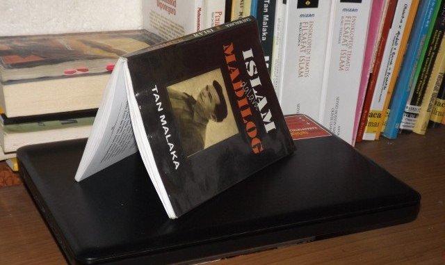 Sebuah Buku Islam dalam Madilog