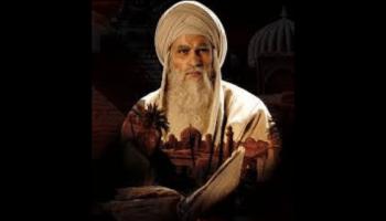 Kesufian Imam Ahmad bin Hanbal