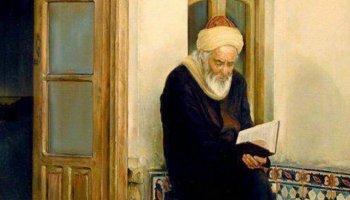 Al-Ghazali membaca Al-Qur'an, Tafsir, dan Takwil