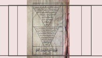 Rujû' al-Syaikh ilâ Shabâh; Kitab Pusaka Seks Versi Melayu Jawi (1911 M)