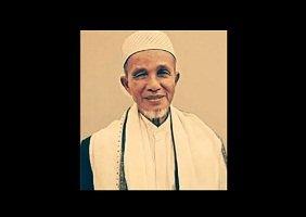 Abu Abdullah Tanjong Bungong; Ulama Kharismatik dan Ahli Falak Aceh Nama asli beliau adalah Teungku Abdullah bin Teungku Ibrahim yang dikenal dengan sebutan Abu Tanjong Bungong yang merupakan ulama Aceh yang dikenal ahli dalam ilmu falak. Beliau lahir di Tanjong Bungong, Bandar Dua, Pidie Jaya, dari keluarga ulama dan pimpinan dayah. Ayahnya Teungku Ibrahim merupakan seorang ulama dan pendiri dayah di Tanjong Bungong. Semenjak kecil Abu Tanjong Bungong telah dipersiapkan oleh ayahnya untuk menjadi seorang ulama dan pengawal agama masyarakat. Memasuki usia 6 tahun Abu Tanjong Bungong mulai belajar ilmu-ilmu keislaman langsung dari ayahnya, sambil belajar di sekolah umum. Pada usia tiga belas tahun mulailah Abu Tanjongan Bungong merantau untuk menimba ilmu di berbagai dayah yang ada di wilayahnya. Mengawali dayah yang pertama beliau singgahi adalah Dayah Gampoeng Muelum Samalanga. Di Dayah tersebut beliau belajar selama dua tahun untuk memperkuat dasar-dasar keilmuan yang telah diperolehnya dari sang ayah. Selanjutnya Abu Tanjong Bungong pulang kampung kemudian beliau melanjutkan di Dayah Hadiqatul Ma'arif yang dipimpin oleh Abi Syafi'i Aron yang merupakan ulama yang pernah belajar kepada Abu Cot Kuta yang merupakan pimpinan Dayah Raudhatul Ma'arif Cot Trueng. Abi Syafi'i Aron juga menantu dari ulama karismatik yang dikenal dengan Teungku Chik Meunasah Kumbang, murid dari Teungku Chik Pantee Geulima. Mengingat kondisi yang kurang kondusif pada waktu itu, Abu Tanjong Bungong hanya menetap sementara saja di Dayah Hadiqatul Ma'arif, selanjutnya Abu Tanjong Bungong belajar ke kampung asal ayahnya di Panteu Breuh Aceh Utara kepada ulama yang dikenal dengan sebutan Teungku Di Aceh atau Teungku Abu Abdurrani pimpinan Dayah Darul Huda Panteu Breuh. Di dayah ini Abu Tanjong Bungong menetap selama dua tahun belajar kepada Teungku Di Aceh tersebut. Setelah menguasai berbagai keilmuan secara mendalam, pada tahun 1959 beliau melanjutkan pengembaraan keilmuannya ke Dayah Darul Ulum