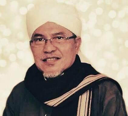 Abu Mudi Samalanga; Ulama Karismatik dan Guru Besar Dayah Aceh