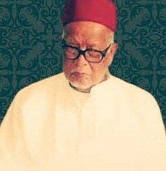 Abu Bakongan; Ulama Kharismatik, Pendiri Ashabul Yamin, Murid Senior Syekh Muda Waly
