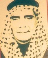 Abu Ishaq Al-Amiry Ulee Titi; Ulama Ahli Tasauf dan Pendiri Dayah Ulee Titi Aceh Besar