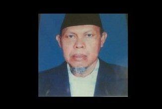 Abu Nashruddin Daud Ulama Mujahid yang Hidup Sederhana dan Dermawan