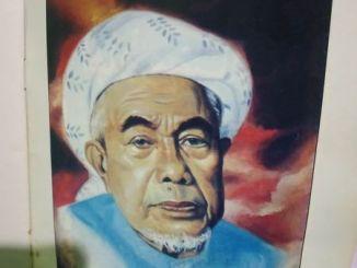 Menuju Penyatuan Dunia Islam Terkait Permulaan Ramadan Menurut KH. Abdullah bin Nuh (1905-1987)