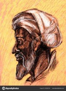 Abu Bakr al-Razi (1) Akal dan Kenabian, Kritik terhadap Agama-agama Wahyu