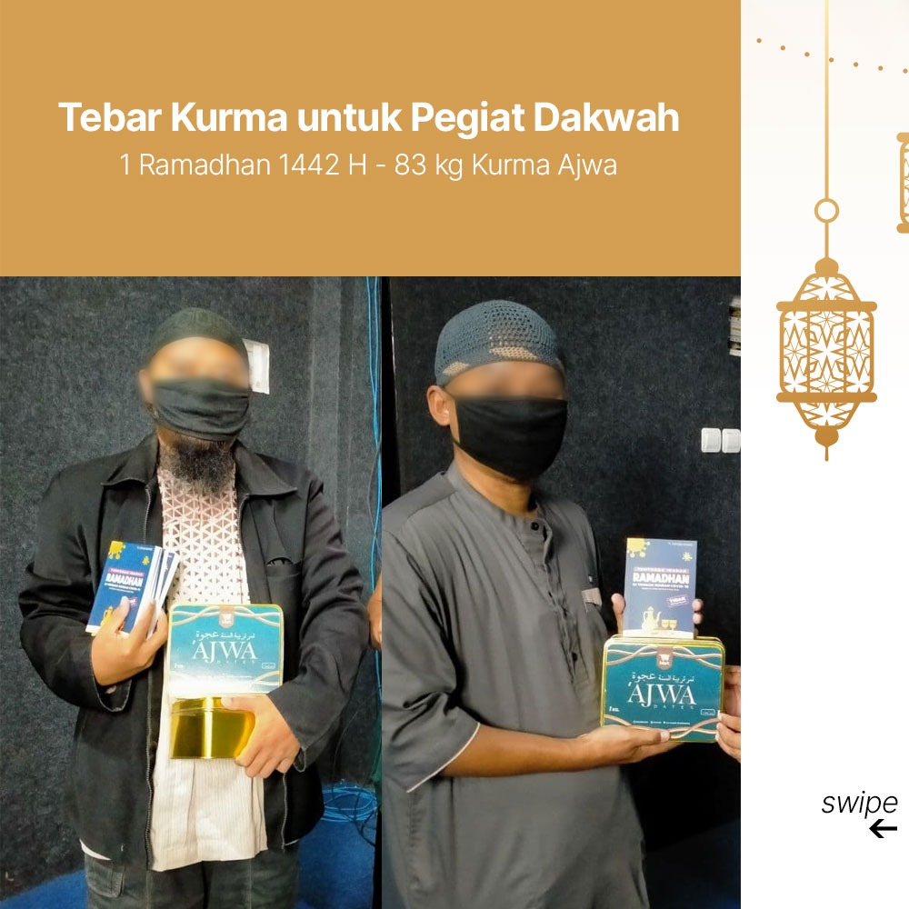 dokumentasi-tebar-ifthar-dan-sahur-ramadhan-1442-h_4