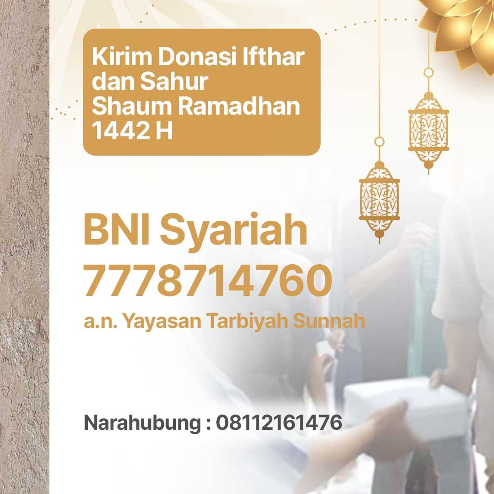 dokumentasi-tebar-ifthar-dan-sahur-ramadhan-1442-h_8