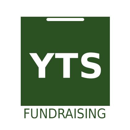 Fundraising Tarbiyah Sunnah