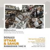 laporan-penyaluran-paket-santapan-berbuka-puasa-1-5-ramadhan-1442h-4