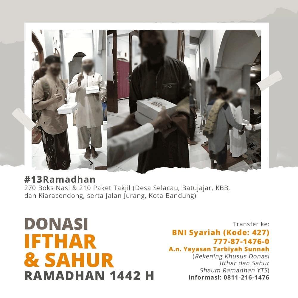 laporan-penyaluran-paket-santapan-berbuka-puasa-11-15-ramadhan-1442h-3