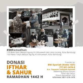 laporan-penyaluran-paket-santapan-berbuka-puasa-6-10-ramadhan-1442h-3