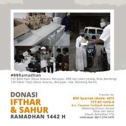 laporan-penyaluran-paket-santapan-berbuka-puasa-6-10-ramadhan-1442h-4