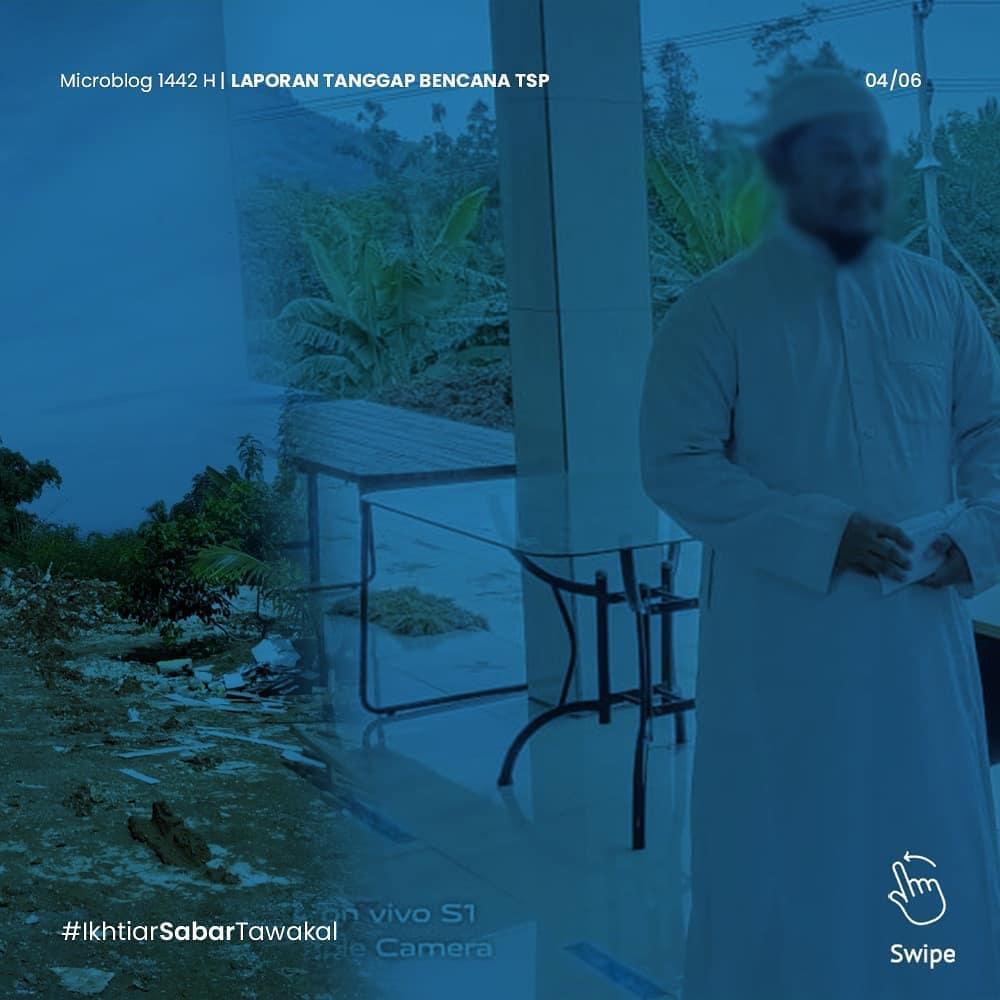 dokumentasi-donasi-longsor-mahad-imam-bonjol-al-islamiyah_3