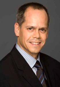 Jeff DEVERETT1-209x300