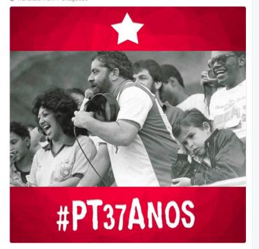 pt37anos