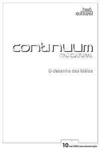 continuum-itau-cultural-desenho-das-ideias