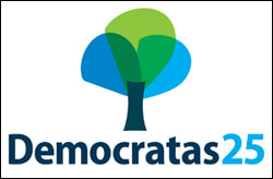 democratas