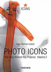 photo-icons-the-story-behind-the-pictures-koetzle-volume-2